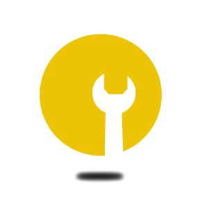 ikona vulkanizerstvo